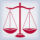Esquire Bank Mobile Banking by Esquire Bank