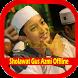 Jaran Rocking versi Sholawat Gus Azmi 2018 Full by Leny Corp
