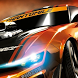 sport cars live wallpaper by best wallpaper inc