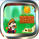 Super adventures world by The-Ious
