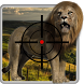 Forest Animal Hunting - 3D by THM Apps
