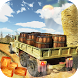 Off-road Truck Driving: Uphill Cargo Driver by UBM Games