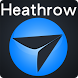 Heathrow Airport by Webport.com