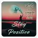 Photo pe shayari likhe latest by 3 Steps Developer