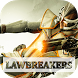 Guide For LawBreakers by ZKI DEV