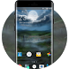 Theme for Karbonn Titanium Vista FHD Wallpaper by Launcher theme