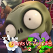 Tips For Plants VS Zombies 2 by NguyenHoangNghia