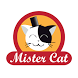 Mister Cat by LoyaltyPlant