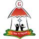 Gurukul The School by SchoolPad