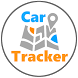 Logbook, Cartracker by TDCS spol. s r.o.