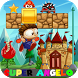 Super Angelo World by Apps_dev