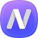 N Launcher: Nougat Theme by Don'tStop