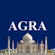 Agra Guide by Webnest Software