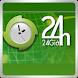 Báo 24h by Sunday VN