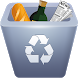 Recycle by Felipe dos Santos Gomes