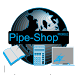 Pipe-Shop Pro by Alexandre B. Oliveira