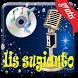 Lagu Iis sugianto - Kumpulan Pop Lawas Terbaik
