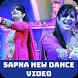 Sapna New Dance Video by Super Star Heros