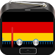 Radio Germany Pro ???? by Mobile Academy - Radios AM FM Free Pro