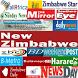 Zimbabwe News by Fabiano fiyoco