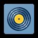 Музыка Вконтакте = аудиокниги by Anyreads