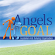 AngelsGoal by Urban Living Apps