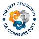 IIA Congres 2017 by IIA Nederland