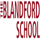 The Blandford School by Secondary School App