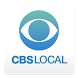CBS Local by CBS Local