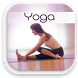 Yoga Helps Relieve Depression by Mass Apps