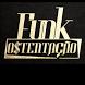 Funk Paulista by APPS - EuroTI Group