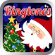 Christmas Ringtones by Mobgen Ringtones