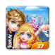 Dream City Idols by 37GAMES