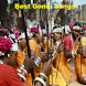 Best Gondi Songs by Everz Apps