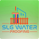SLG Water Proofing by Colour Moon Technologies Pvt Ltd