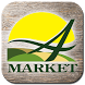 A Market by Living Naturally, LLC