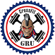 CrossFit GRU