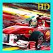 Fernando Alonso Wallpaper HD by Minim17