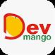 Dev mango by mobally