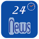 News 24h - Latest World And Local Breaking Today by DailyF Ltd