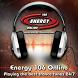Energy 106 Online