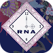 RNA-Bandana Clock Free by NOS Inc.