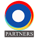 Okazo Partners