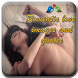 Romantic Love Images & Quotes by Photo Gallery Inc