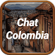 Chat Colombia by PuraVida