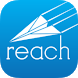 reach! by Reach Labs