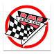 RMS Auto Care Houston by Data Command Development, Inc.