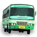 Coimbatore Bus Guide by KarunyaCSTStudent