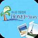 신혼여행 허니문 허니스토리-할인항공권 가족여행 by honeystory