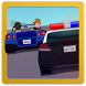 Thug Racer by Super Cookie Games